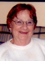 Rita Mae Arrigoni