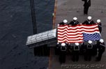 http://www.public.navy.mil/bupers-npc/support/casualty/mortuary/PublishingImages/Burial%20At%20Sea.jpg