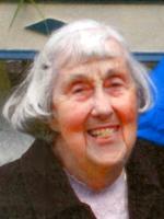 Marilyn Havlat