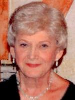 Audrey Kerbs