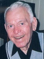 Bruno Wysocki