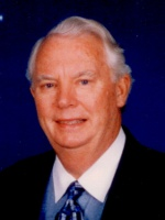 W. Robert Blair II
