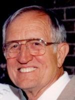 Donald G.Swatek