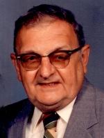 George Zirzow