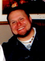 Matthew T. McNulty