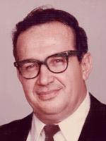 Frank Bily