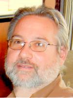 Mark S Gosciniak2