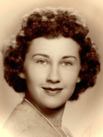 June Sramek