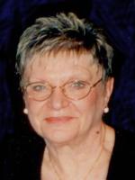 Barbara LaConte