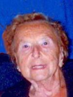 Irene Broz