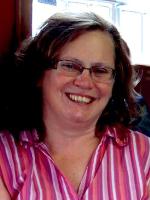 Jeanne Bergthold