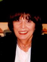 Joan Dolezal