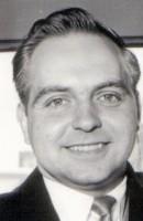 Sylvester Romuald Chester  Lulinski