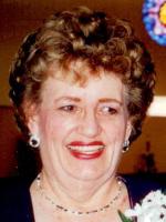 Emily E Kostelancik.