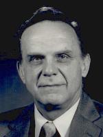 George Brinkman, Jr.