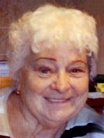 Joan C Bielanski Nee Sliwinski Hitzeman Funeral Home