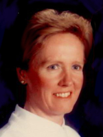 Karen Coffland
