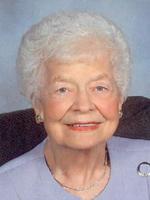 Ruth Lusthoff