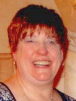 Dorothy Panko