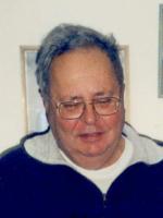 Gale Hruska