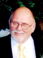 Wayne Zavislak