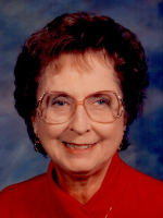 Lois Sielaff