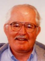 Michael Rossiter