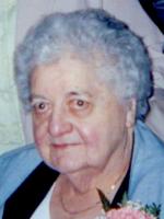 Susan Hrusik