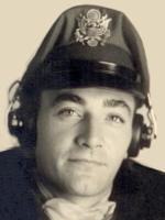 Donald R. Thorpe