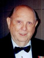 Richard Hanzel