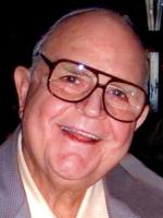 Anthony Sinsky