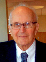 Charles Ressl