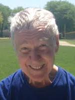 Gerald Wallenbecker
