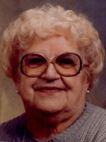 Marian Greenenwald