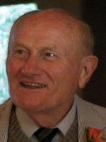 Martin Esenther