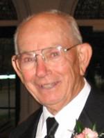 Walter Lach