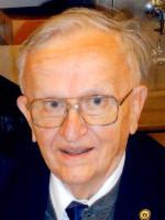 Leopold Dombrowski