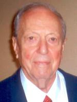 Robert Kowske