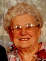 Violet Kosik