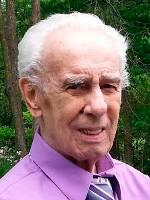 William Exner