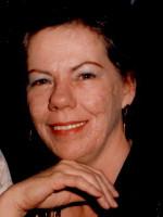 Carolann Manning