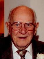 Herman Brandt