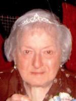 Rita Feddercke