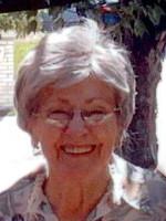 Theresa Pobuda
