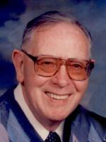 Victor Sheppard