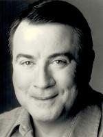 David Zahalka