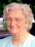 Dolores Jania