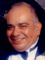 Frank Patino