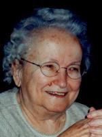 Lillian Linduska