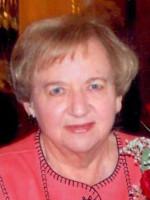 Lorraine Voss